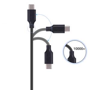 lenovo c330 chromebook charger,durable