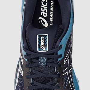 Amazon.com | ASICS Men's Gel-Kayano 26 Running Shoes