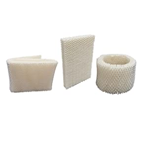 Humidifier Filters