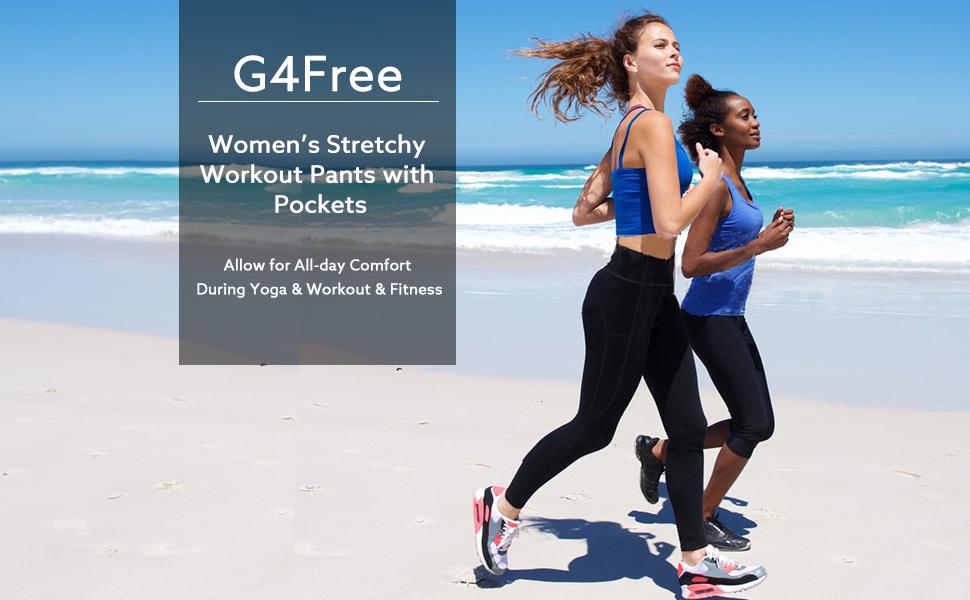 Rainbow,Cloud,Sun,Star Pattern Womens Tummy Control Yoga Shorts Exercise Gym Jogger Hot Shorts