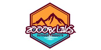 ZOOOBELIVES logo
