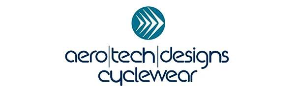 Aero Tech Designs Cyclewear