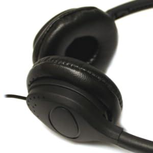 classroom headphones school headphone student set
