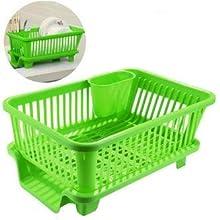 dish racks for kitchen