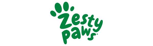 zesty pazws