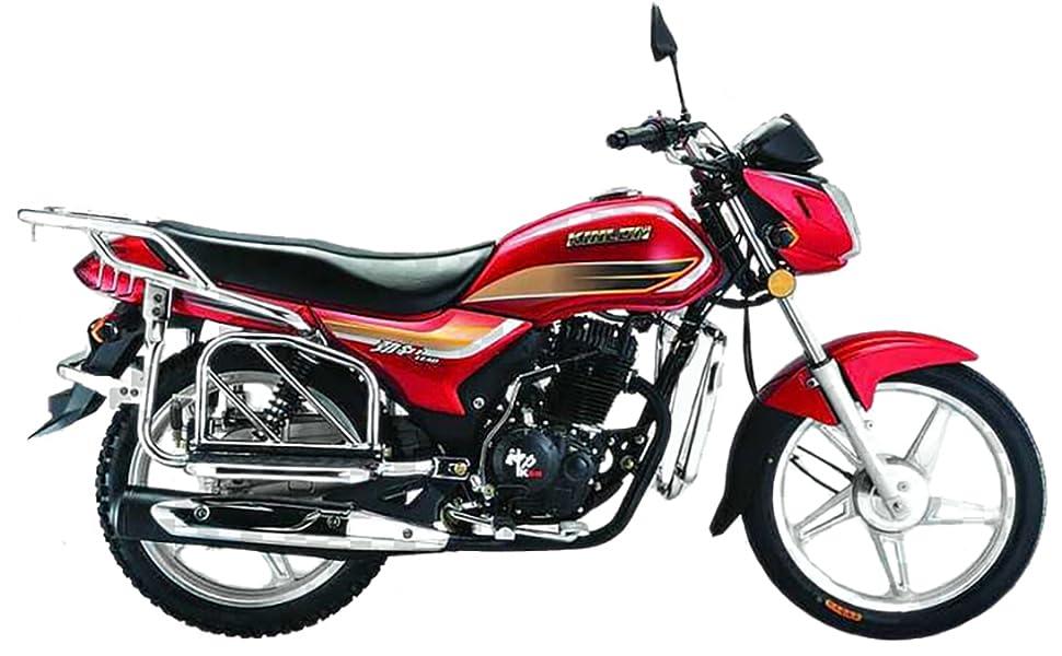 Yamaha XS 650 750 850 1100 Handlebar Grips Handle Set Handlebar Grip Set like OEM