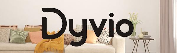 Dyvio
