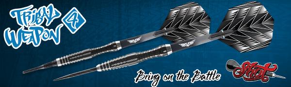 steel tip darts, steel tip dart set, soft tip darts, soft tip dart set