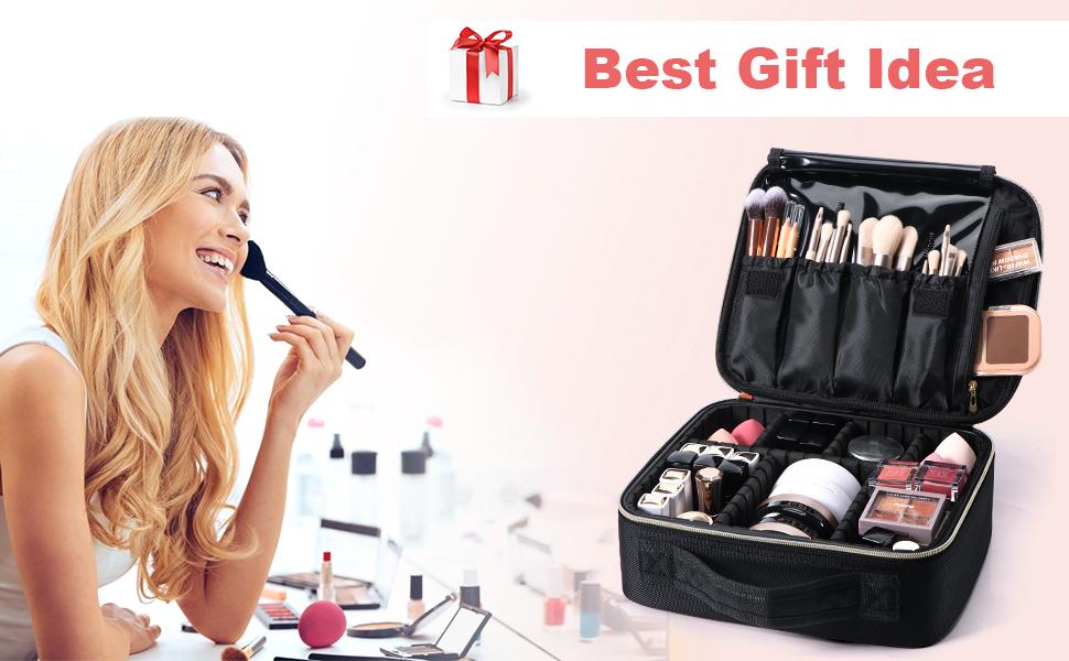 Prefect gift for women,girls,girlfriend,birthday and festivals.