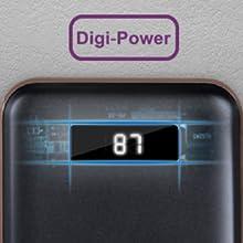 Digi-Power Technology