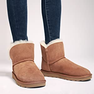 winter boots for women womens winter boots womens black boots shearling boots women