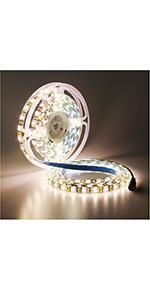 LED Strip Light B50W1-NW