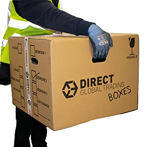 direct global trading boxes moving house handles