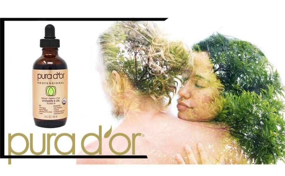scar treatment stretch mark natural face moisturizer strech marks and scar remover skin oil e oil