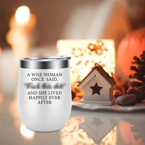 Funny Christmas, White Elephant, Stocking Stuffer Gifts for Women
