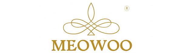 Meowoo