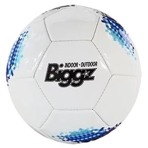Soccer ball. size 5. Premium Ball. Machine Stitched.