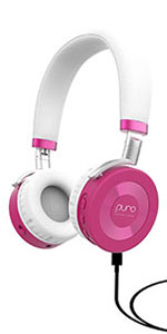 Pink JJ Single Image