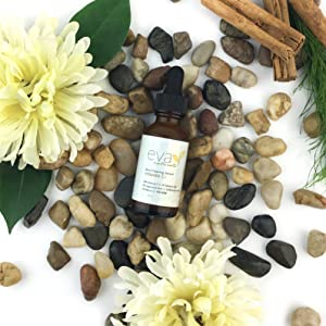 vitamin c face serum face care face products pure vitamin c retinol serum for face
