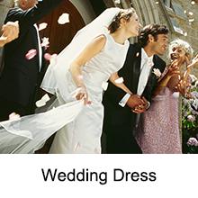 wedding dress body shaper
