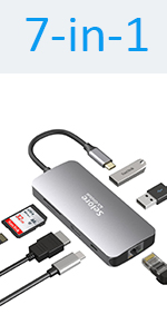 usb c to hdmi adapter macbook pro