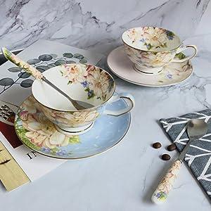 tea cup and saucer1