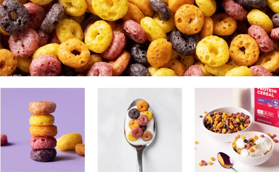 plant based food plant based breakfast vegan friendly food vegan snacks keto snacks keto breakfast