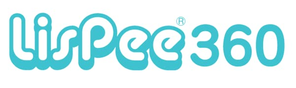 LisPee360_Logo