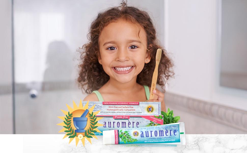 auromere-foam-free