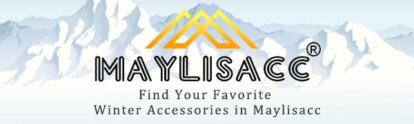 Maylisacc