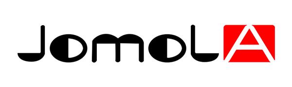 jomola logo1