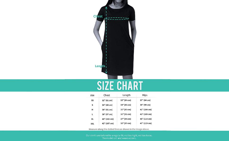 SPN-BFCE Cotton shirt