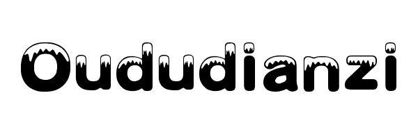 Oududianzi Garage Sports Equipment Organizer