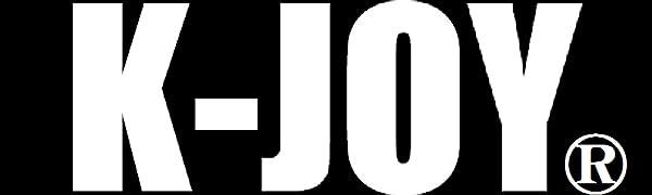 K-JOY