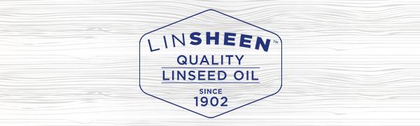linseed oil furniture kitchen utensils paint polish