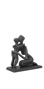 Iron Sculpture Gifts