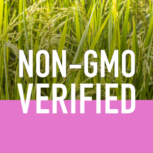 non-gmo supplements vegan supplements