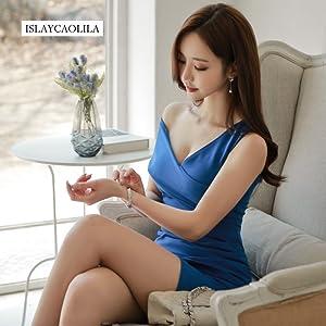 レディース ワンピース セクシー タイト ミニ ボディコン パーティ キャバ 嬢ドレス キャバクラ ワンピ sexy dresses mini dress vネック レース クラブ シースルー 韓国