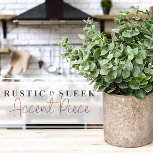 small fake plants desk decorations farmhouse decor for the home clearance farmhouse decor bathroom