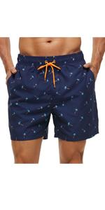 board shorts 80s shorts for men 3d print shorts waterproof swim trunks swim shorts for teen boys