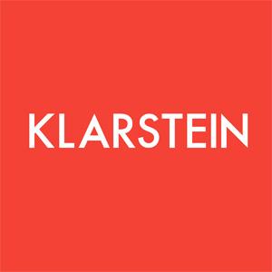 Klarstein Quickstick Flex - Sous Vide, Máquina de cocción al vacío ...