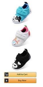 baby toddler sneaker