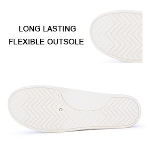 Walking Flats