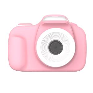 myfirstcamra 子供用 防水 動画撮影 写真撮影 トイカメラ ミニカメラ デジタル ビデオカメラ キッズカメラ デジカメ アウトドア 知育 玩具 入学式 誕生日 クリスマス プレゼント
