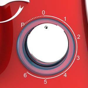 capacita-8-liter-impastatrice-howork-1500w-planet