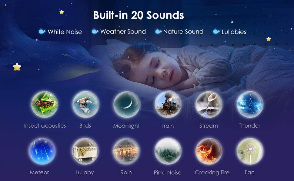 sleep sound machine01