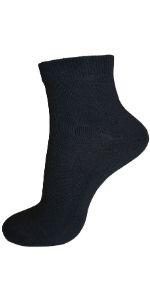 womens white anklet socks,sheer anklet socks,anklet mesh socks,socks women anklet,anklet socks men