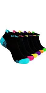 Womens Athletic Socks