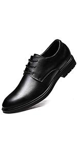ビジネスシューズ 皮靴