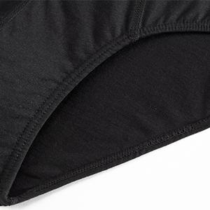 Banunos 3 pack mens breifs underwear